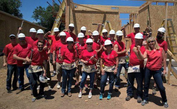 Habitat-volunteers_585x360-1