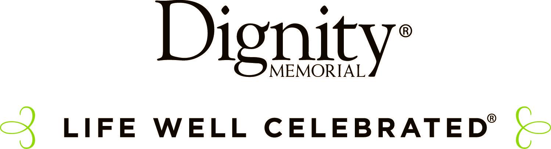 DignityMemorial_Logo_BrownGreen_CMYK