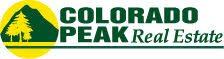 peak realestate logo