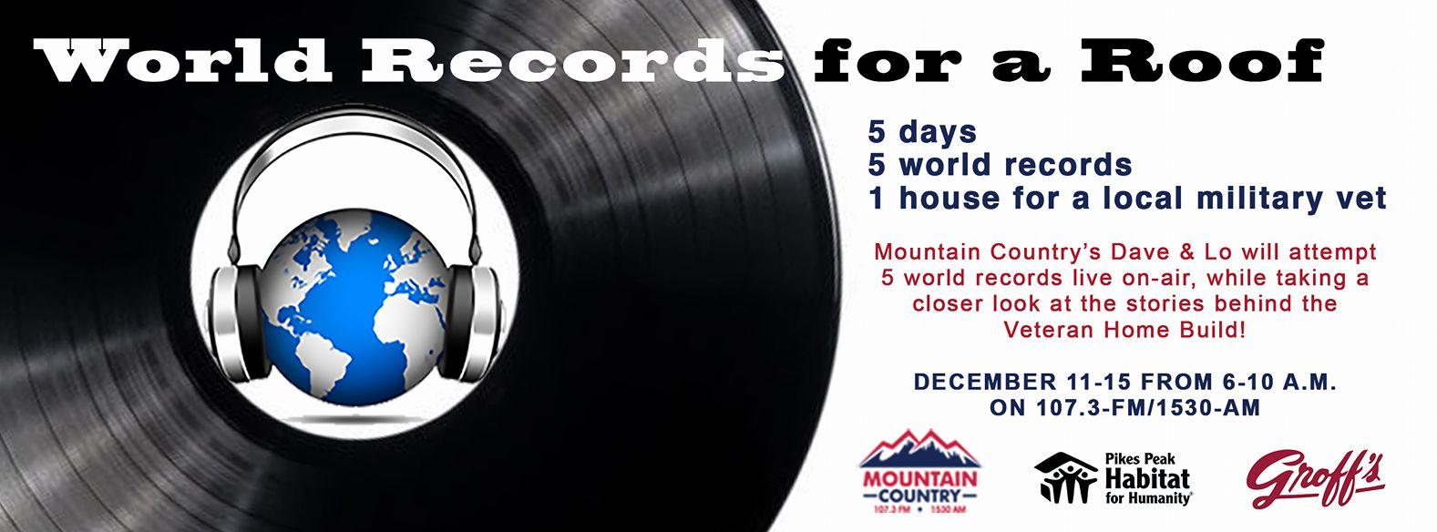 world record pic