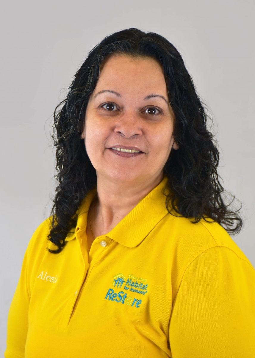 Alesia Simpson (1)