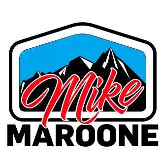 Mike Maroone generic
