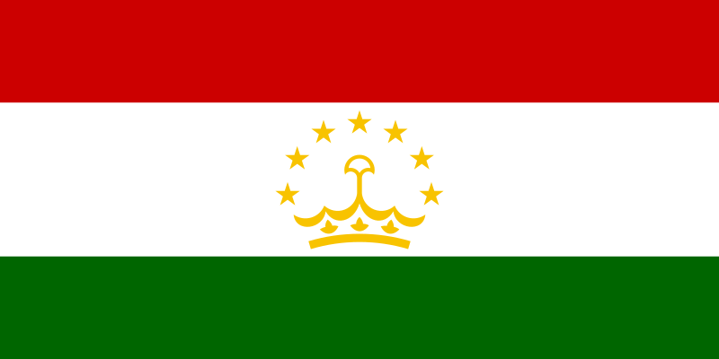 Flag_of_Tajikistan