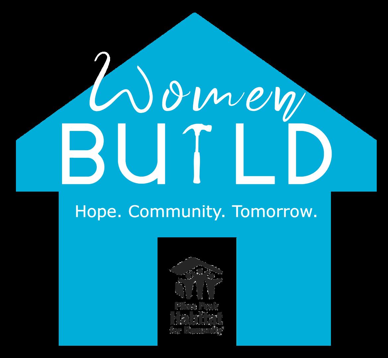 Women Build Logo FINAL (cropped)