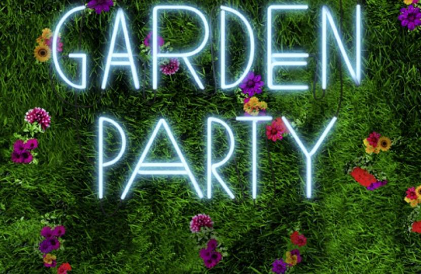 garden_party_grass