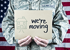 military-moving-sign-sm