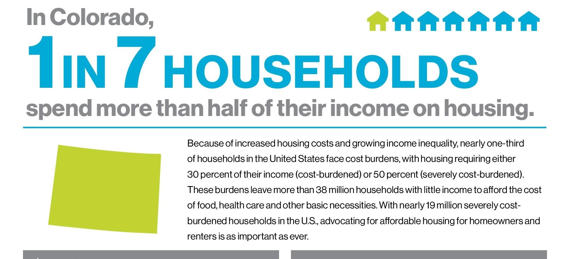 Colorado Fact Sheet Banner