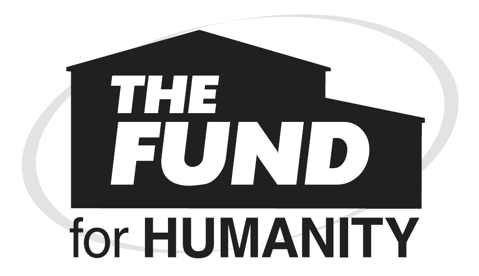 Fund for Humanity logo