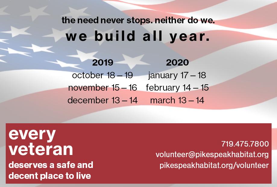 Veteran Build Days Postcard V2 – Back