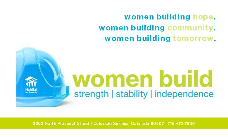 Women Build Post Card Final