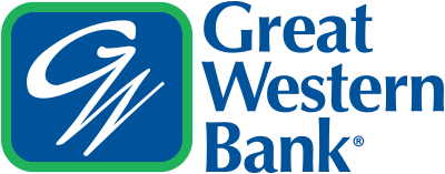 great-western-bank-logo-with-tagline