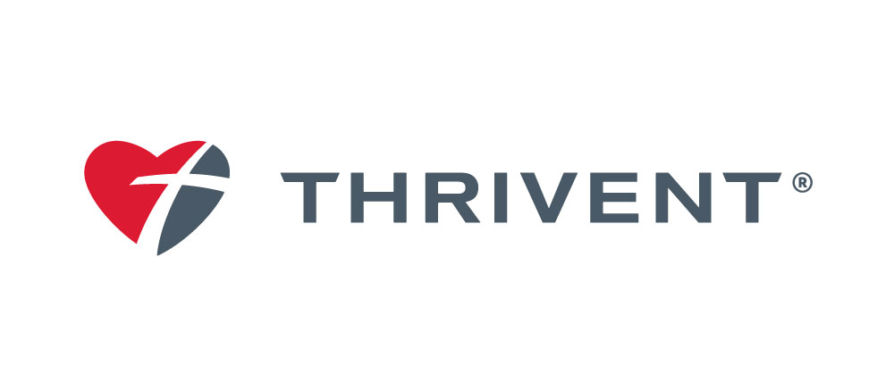 2018-Thrivent-CLR