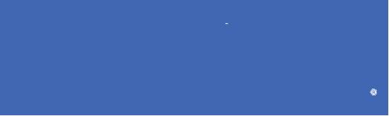 fb-event-button