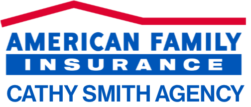 Cathy Smith Agency
