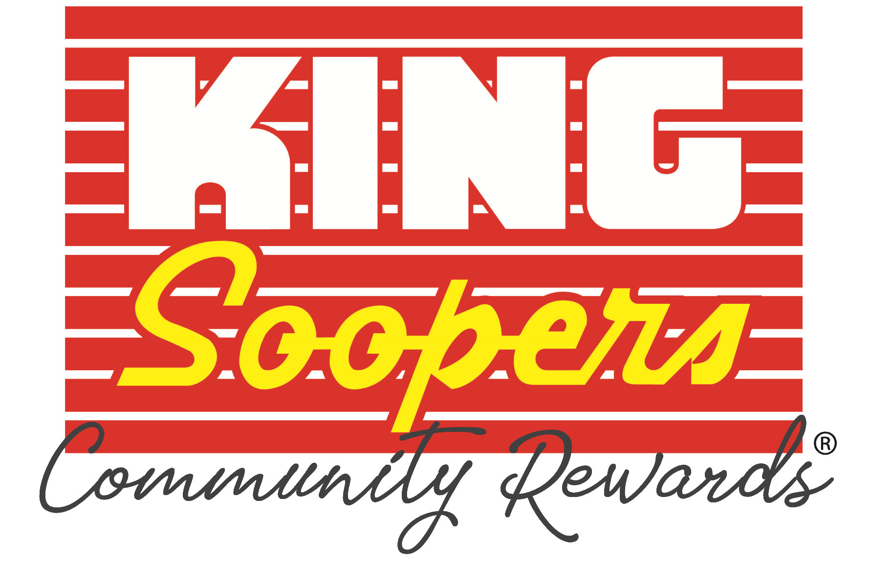 0e8838506_1560101393_king-soopers-3