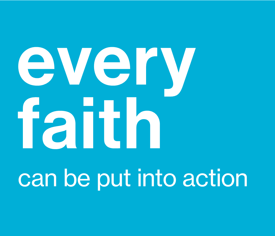 Every Faith