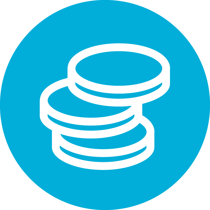 HFH_ICON_COINS_BlueCircle