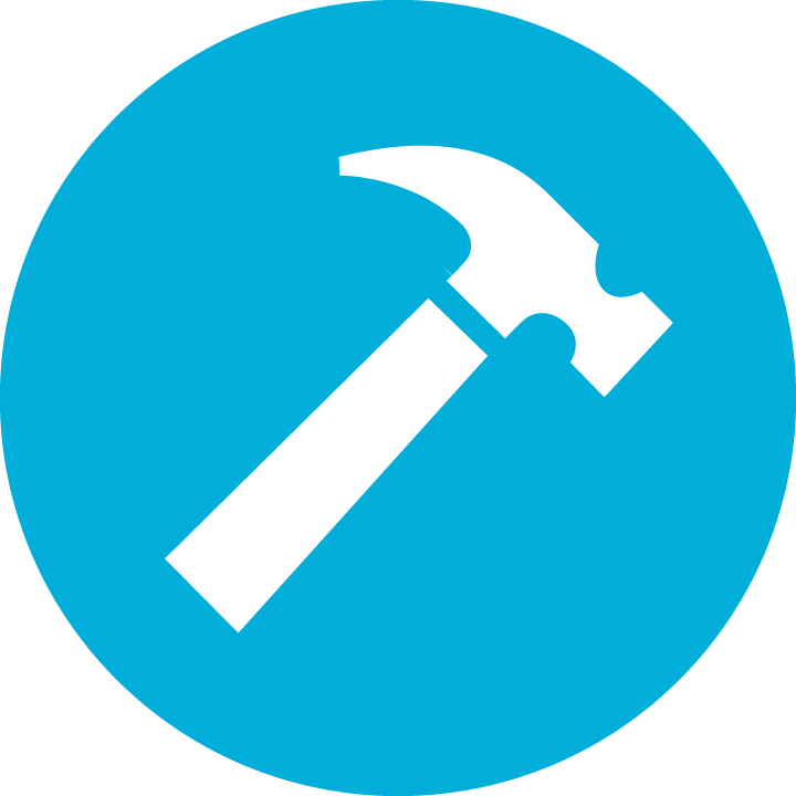 HFH_ICON_HAMMER_BlueCircle