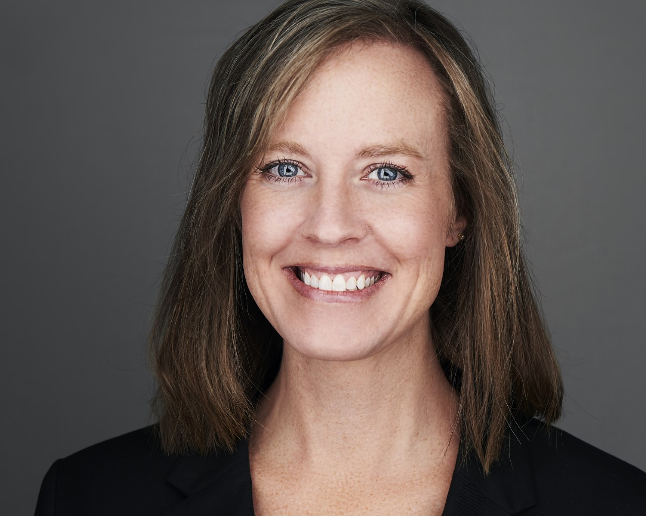 Shannon Baumgartner Board Memeber