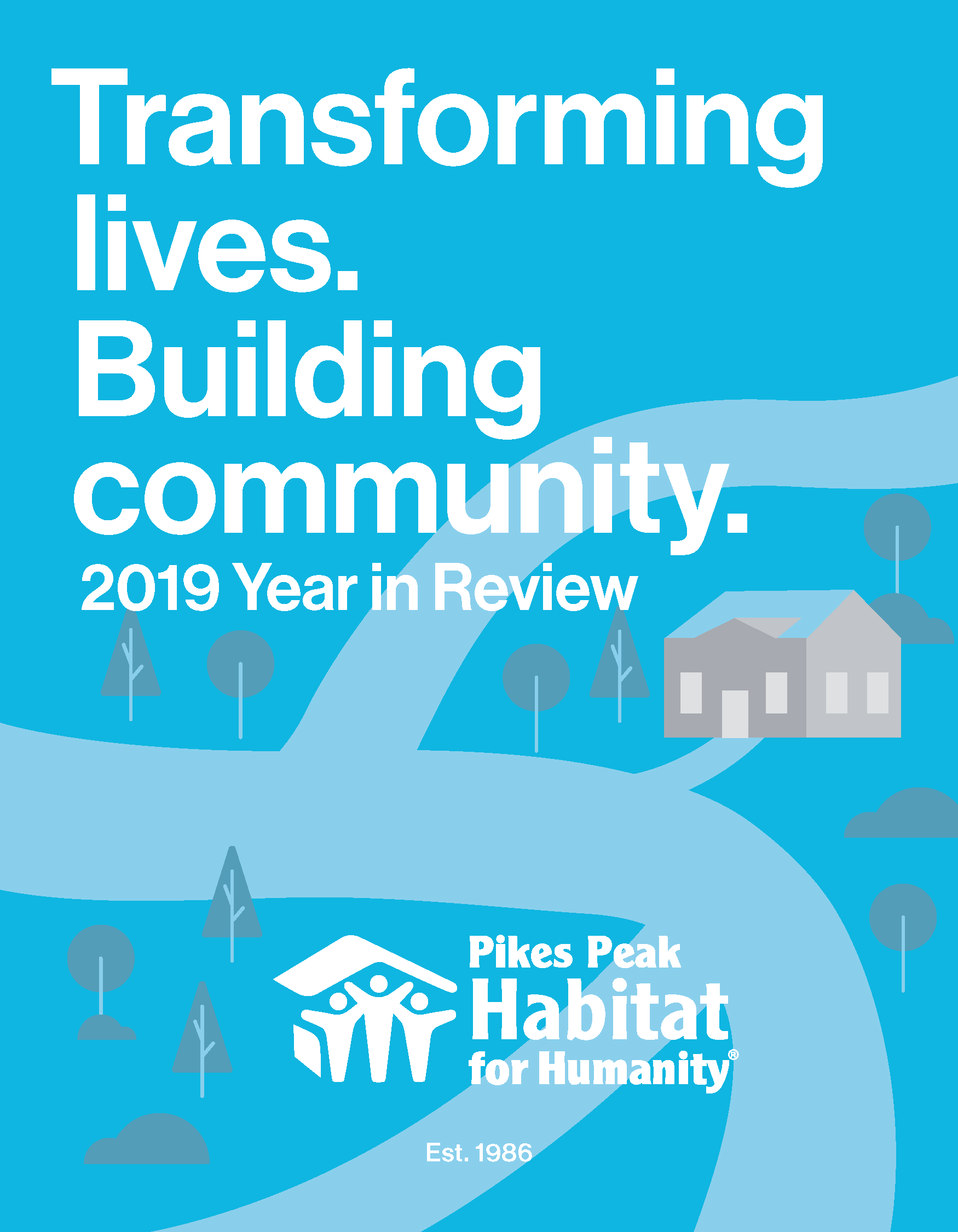 PPHFH_2019 Year In Review- Compressed Version_Page_1