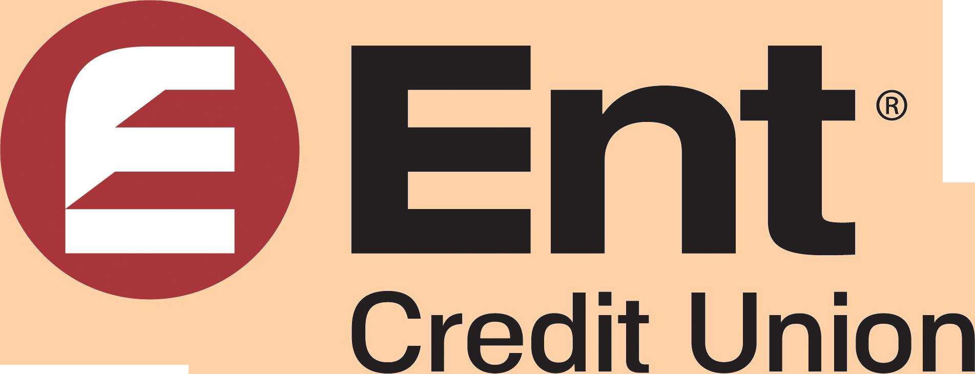 EntCU_Logo_2c (002)- Transparent