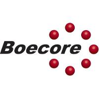 boecore-squarelogo-1580940645859