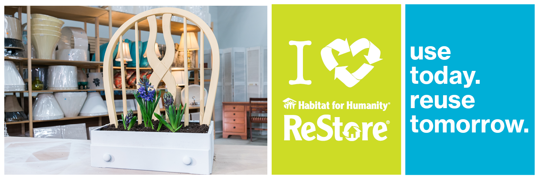 Habitat-ReStore-Twitter-cover-photo