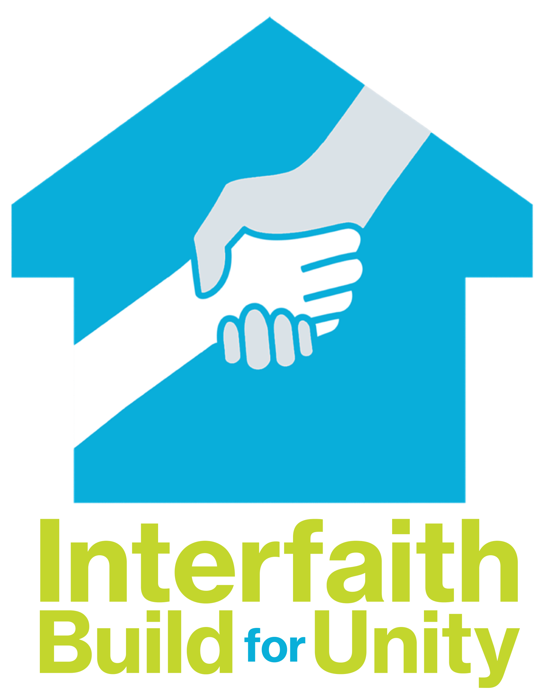 Interfaith Build for Unity Logo (Vertical) 2.0- Resized