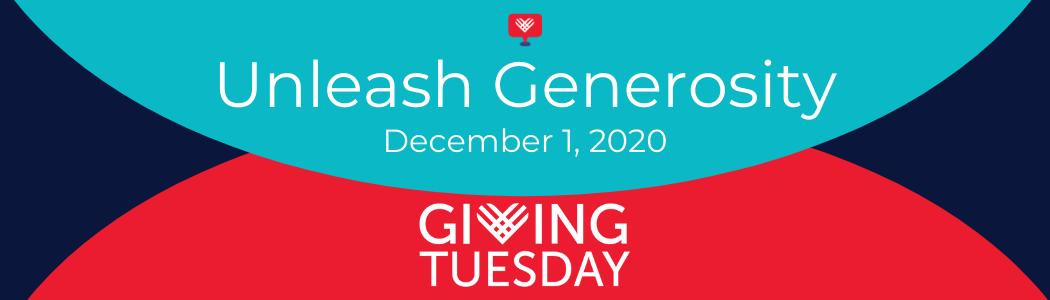 _Unleash Generosity Web Page Banners (1)