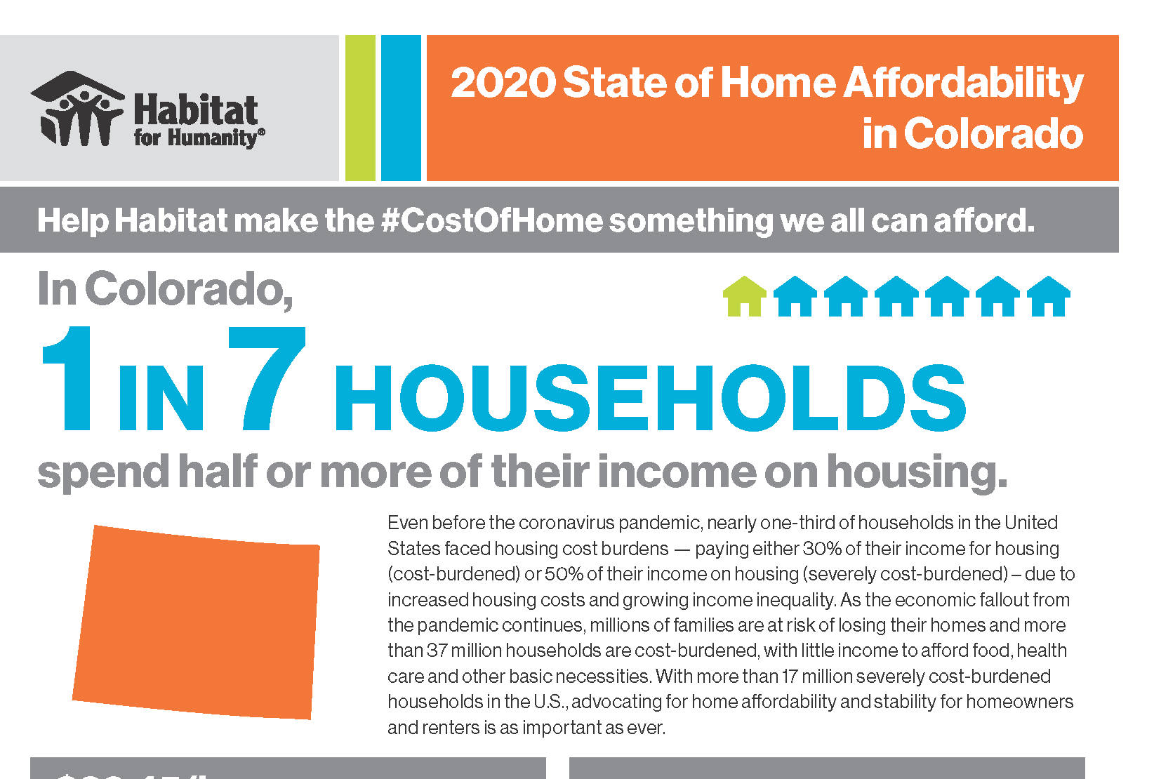2020 Colorado State Fact Sheet_Page_1- CROPPED