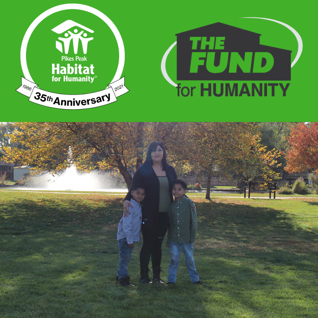 Fund for Humanity Builds Graphic 2 for Website