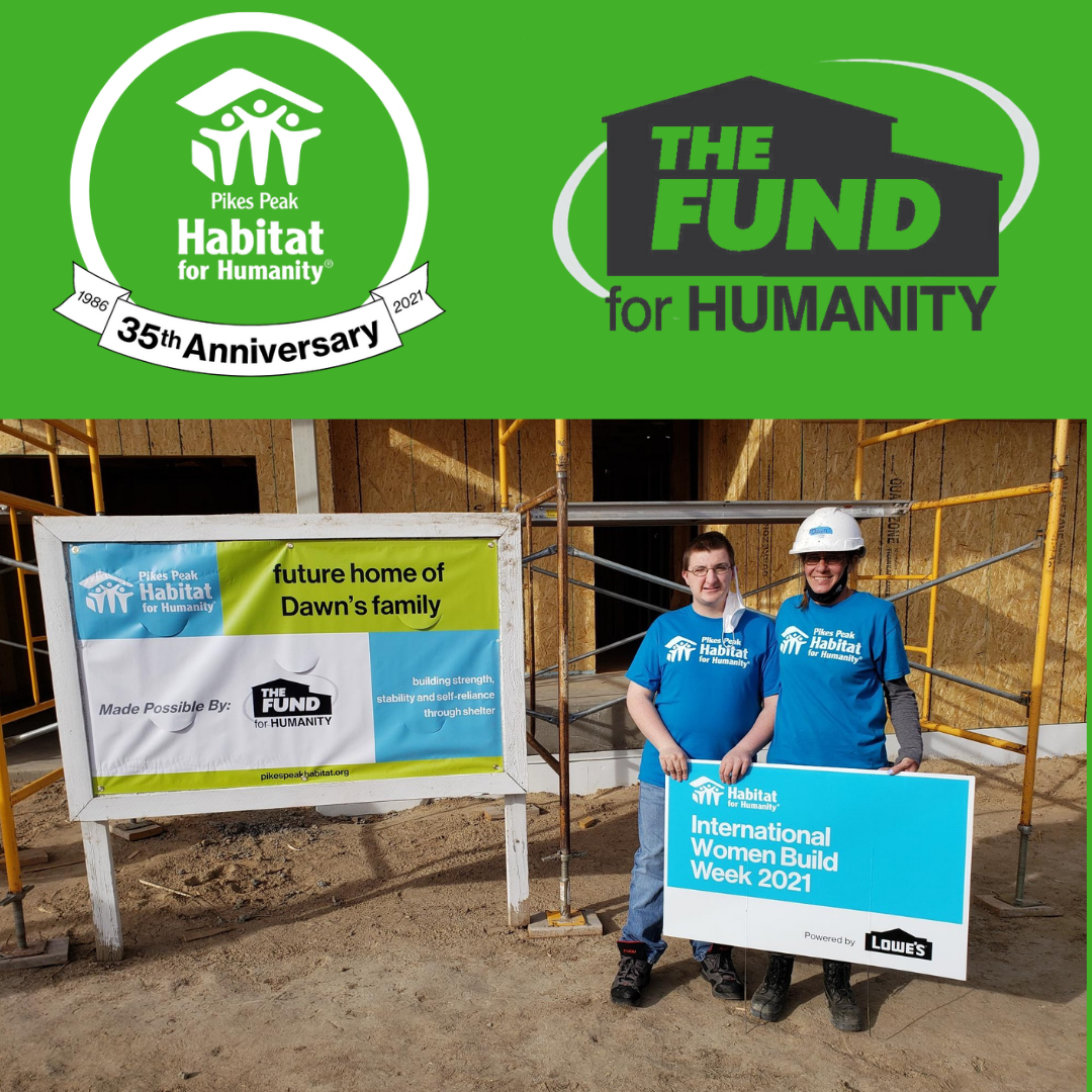 Fund for Humanity Builds Graphic for Website