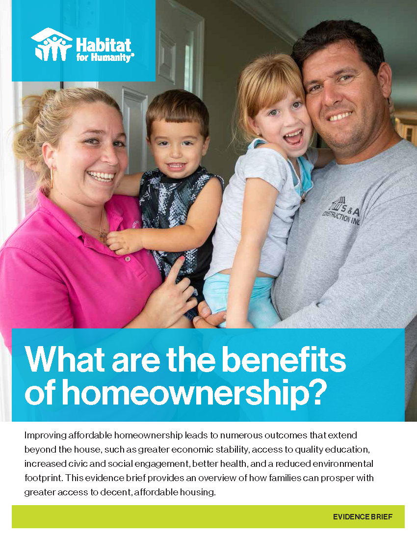 Evidence-Brief_Overview-of-Homeownership 2021_Page_1