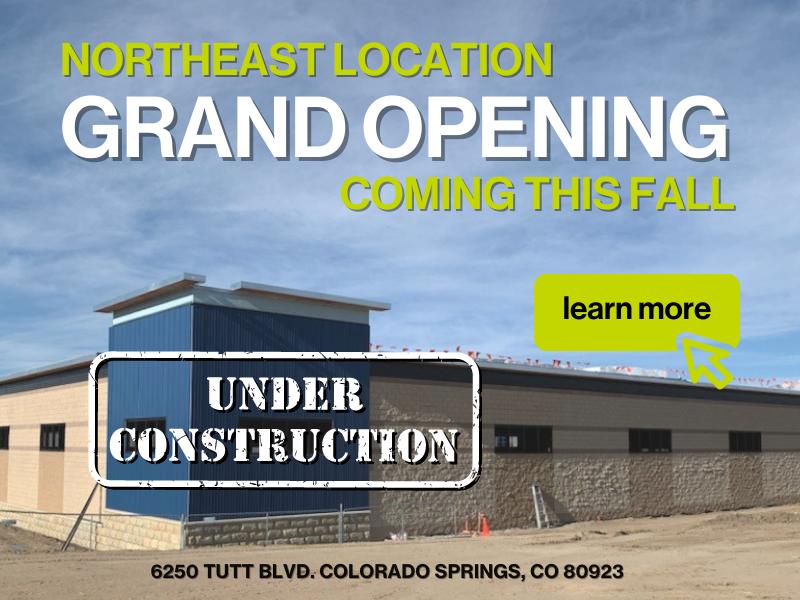 ReStore Northeast Grand Opening Banner for Website